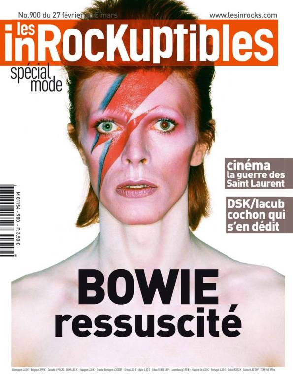 Bowie catalog-cover-large
