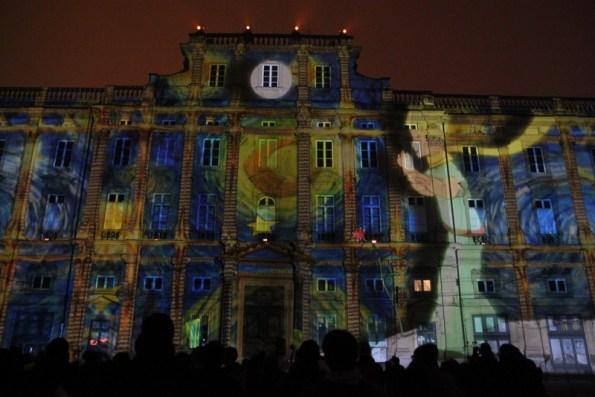 2013-12-09 Fête des Lumières (32)