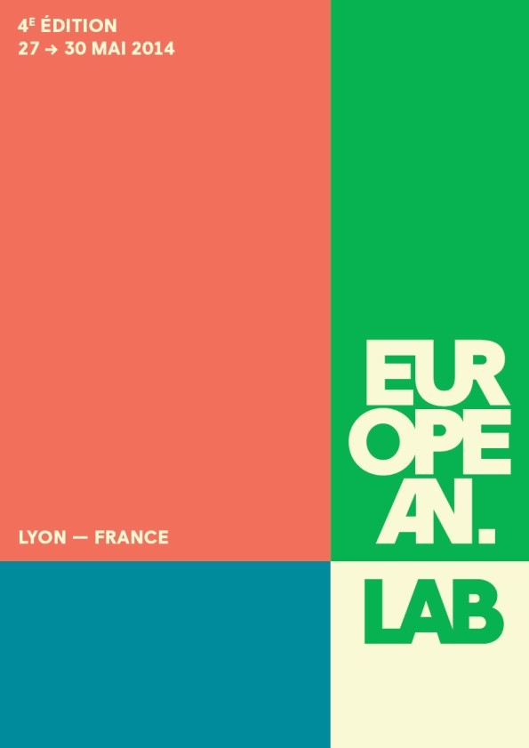 EuropeanLab_2014