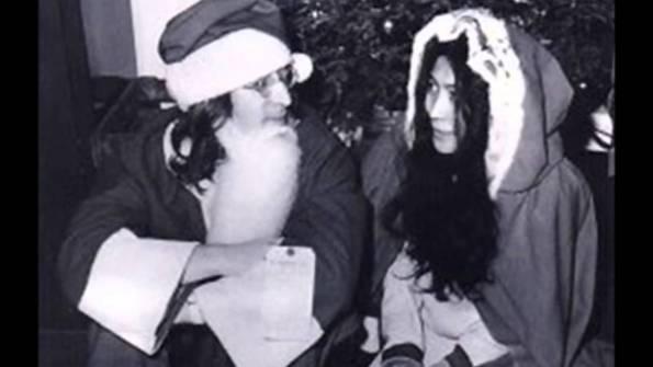 Happy-Xmas-John-Lennon-Yoko-Ono