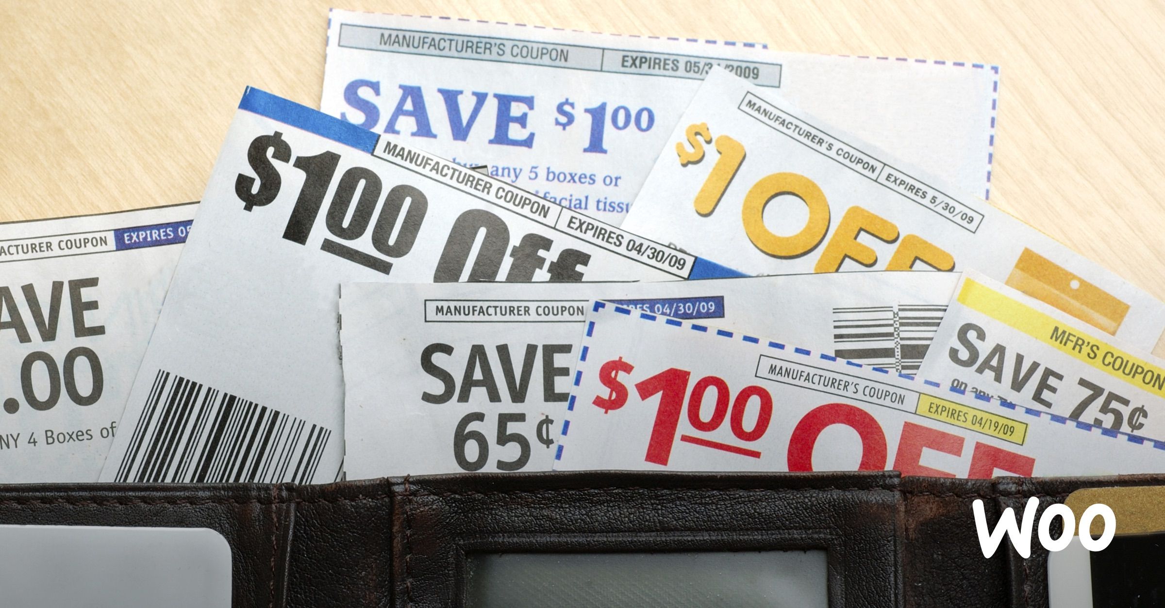 How to Use Coupons and Email to Drive Customer Retention