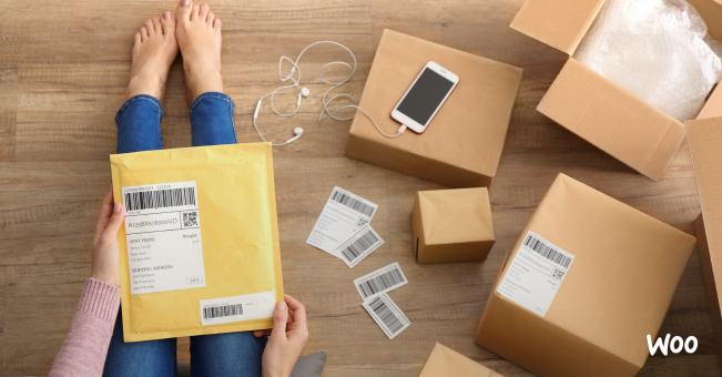 Five Shipping Strategies to Keep Customers Happy While Protecting Profits 2