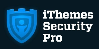 iThemes Security Pro WordPress Plugin
