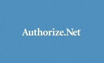 Easy Digital Downloads Authorize.net Payment Gateway Addon