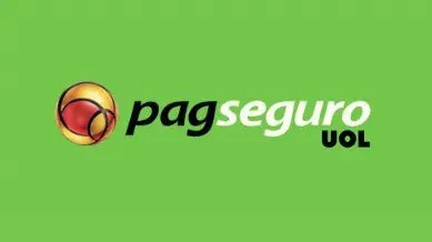 Easy Digital Downloads PagSeguro Payment Gateway Addon