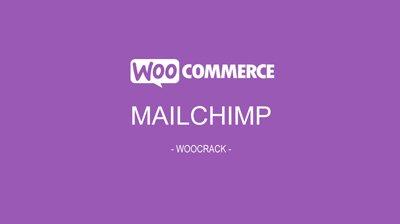 WooCommerce MailChimp Integration