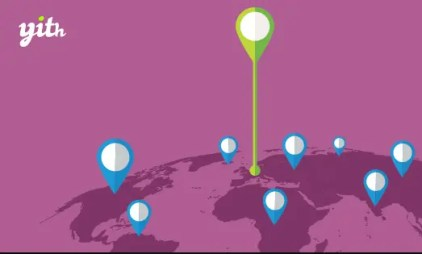 YITH WooCommerce GeoIP Languague Redirect Premium