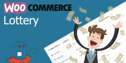 WooCommerce Lottery - WordPress Prizes and Lotteries