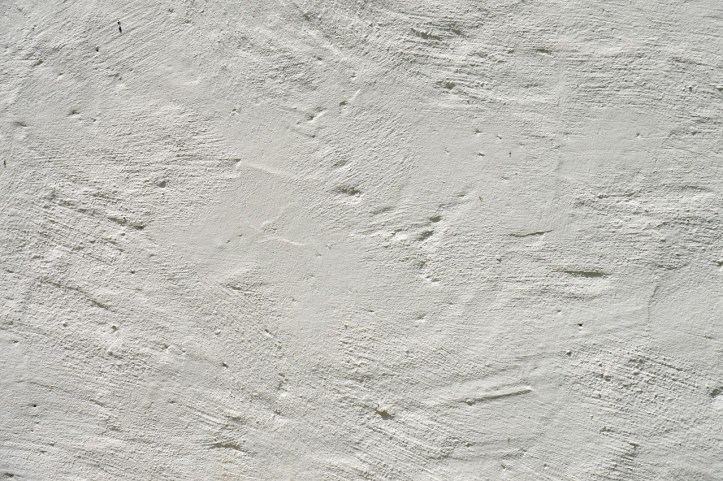 How to replaster a wall DIY