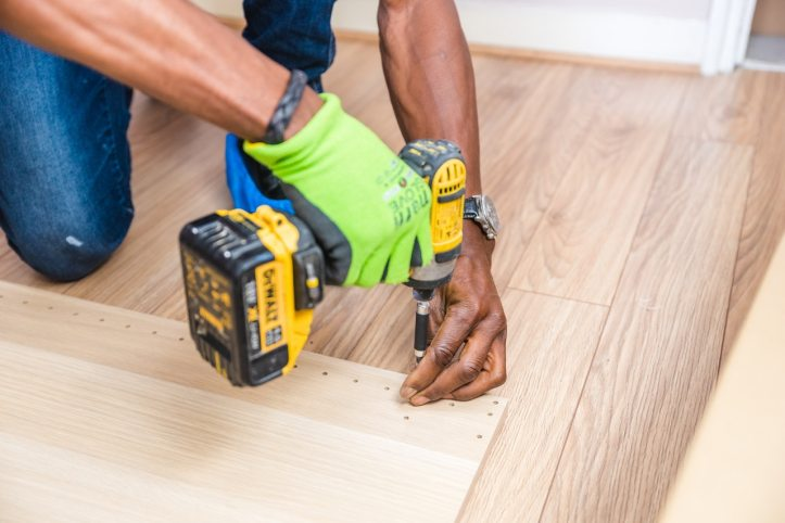 when to skip diy and call in the professionals