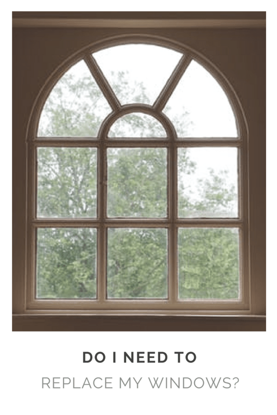 Do I need to replace my windows_.png