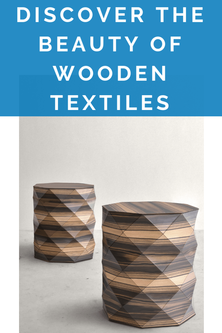 Discover the beauty of wooden textiles (1).png