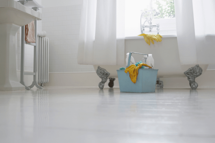5 tips to keep your home spotless (1).png