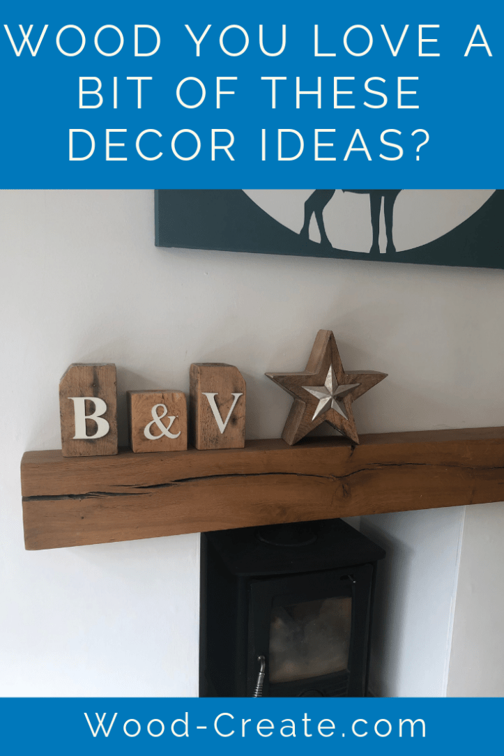 Wood you love a bit of these decor ideas_.png