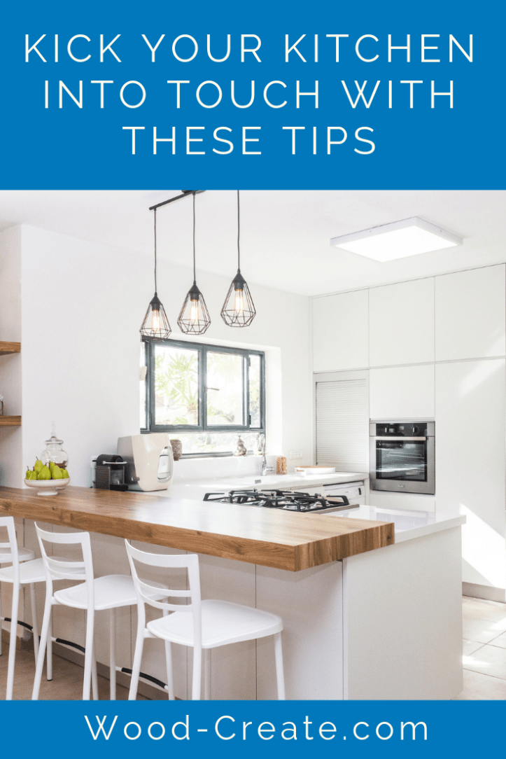 Kick Your Kitchen Into Touch With These Tips (1).png
