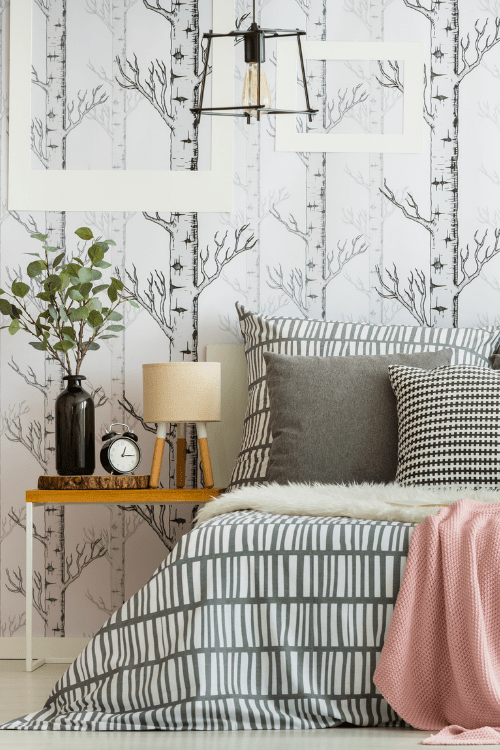 5 home decor ideas that can make your home look more beautiful