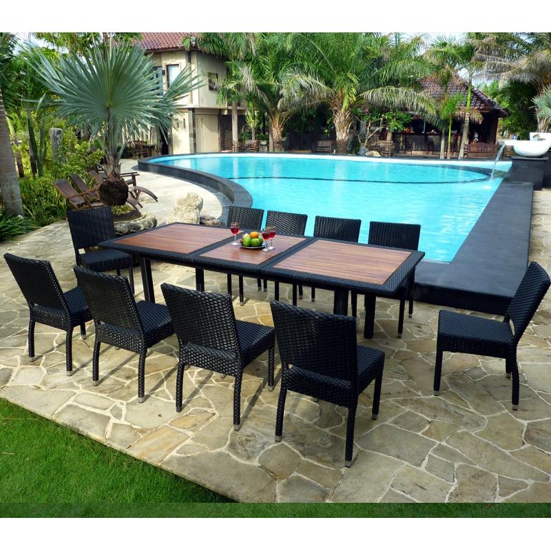 Meuble Patio Piscines Trvi Mobilier Extrieur Meubles