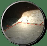 detial-ash-ledge