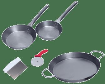 pots-and-pans