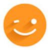 smiley wink 2
