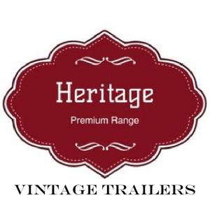 Heritage Logo Export