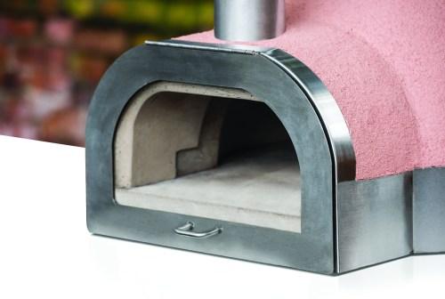 Kit Ovens