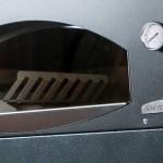 Benni Pizza Oven