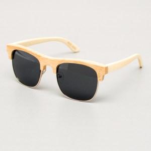 Дървени слънчеви очила с поляризация модел 2016_-27