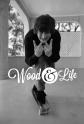 John Lennon Wood & Life