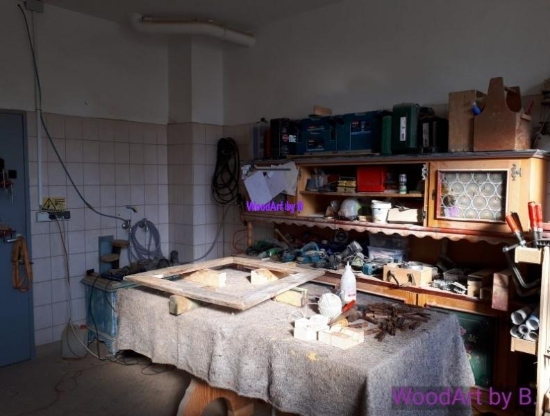 Atelier_Werkstatt