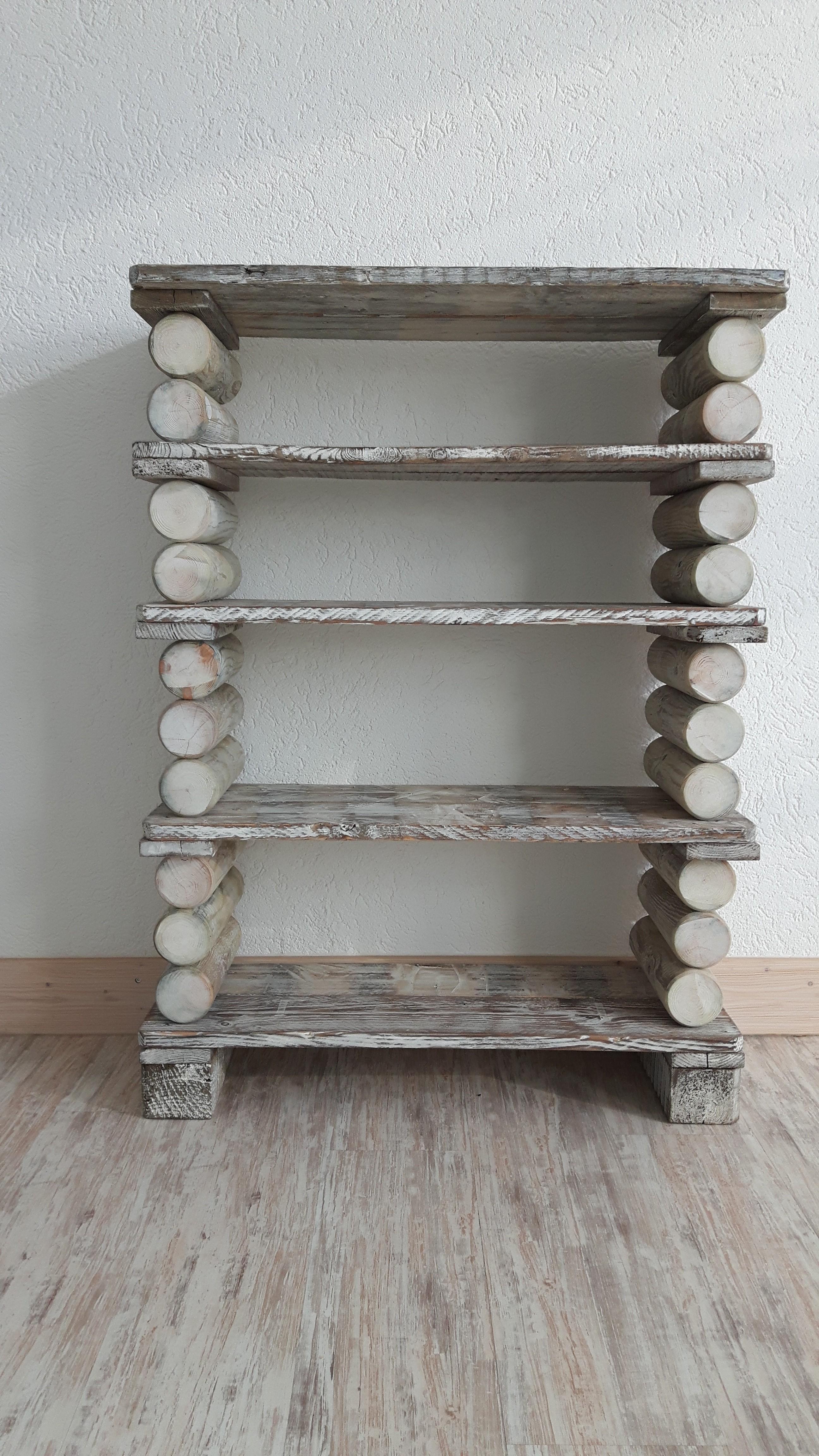 bienenwachs archive woodart by b. Black Bedroom Furniture Sets. Home Design Ideas