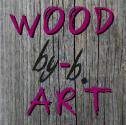 WoodArt by B.
