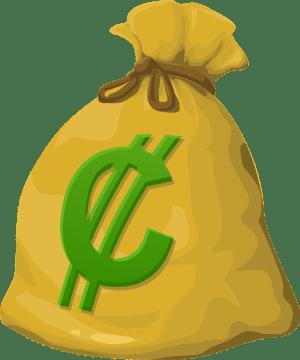 Bezahlmöglichkeiten