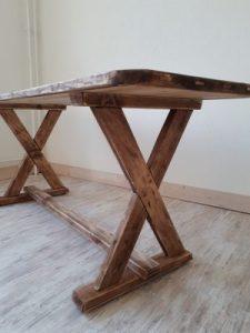 WoodArt by B.