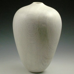 White Oak Vessel