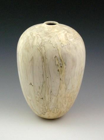 508-#288, Marbleized Maple