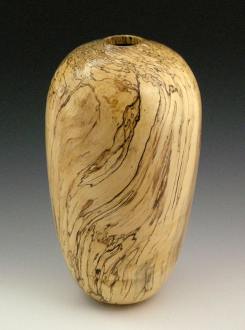 163a-spalted-maple