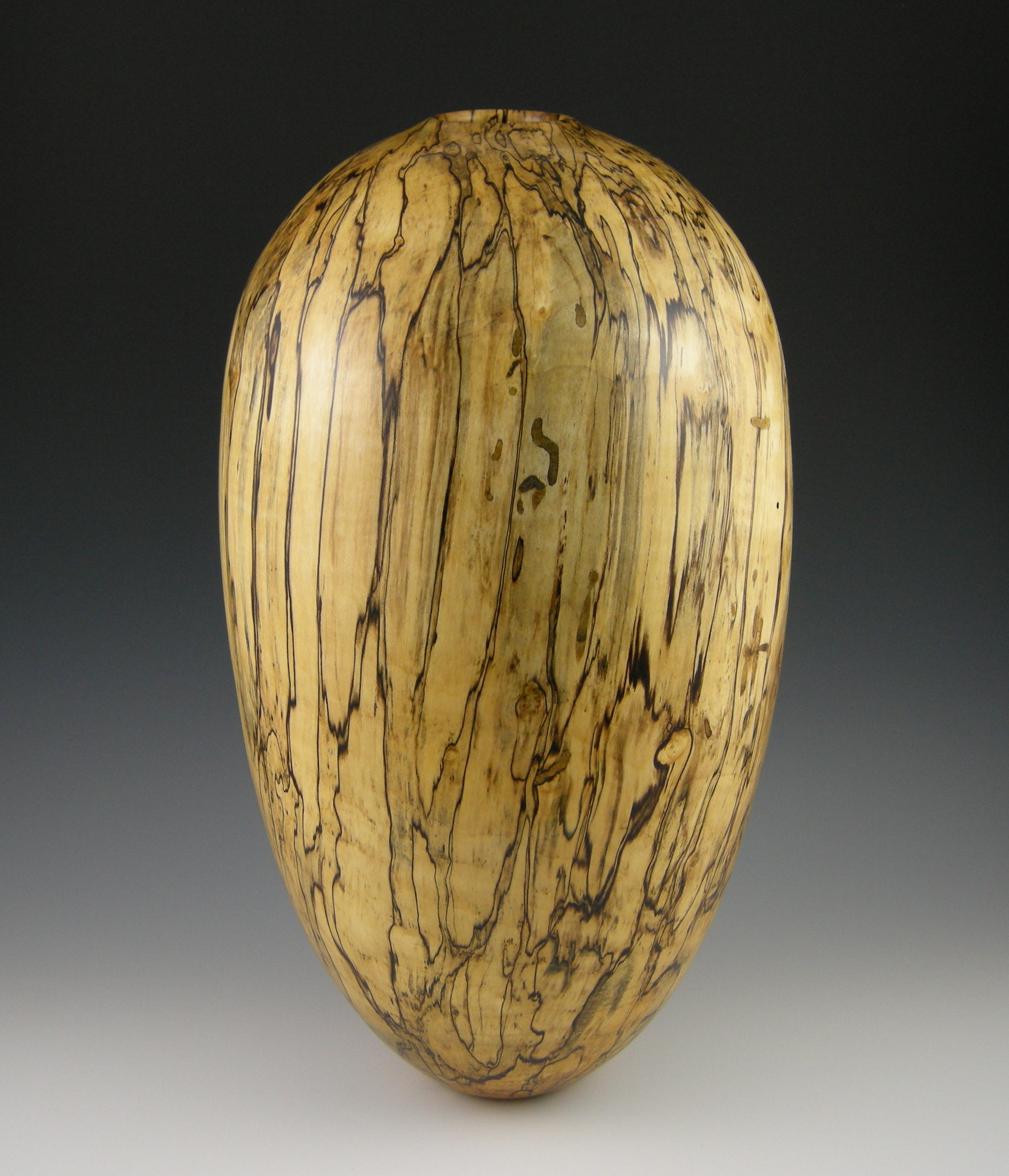177-spalted-maple
