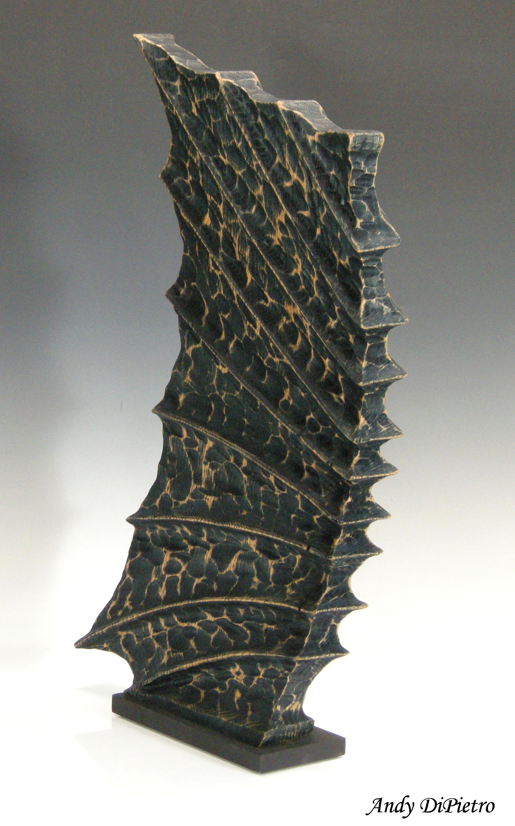 Dragon's Wing