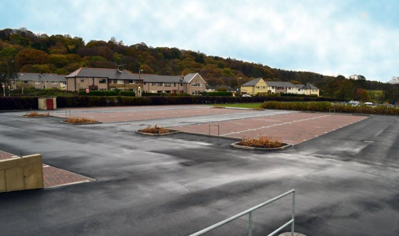 woodbank_nurseries_new_car_park