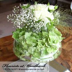 Fleuriste-wedding-flowers-bingley-florist-11