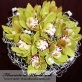Fleuriste-wedding-flowers-bingley-florist-24