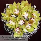 Fleuriste-wedding-flowers-bingley-florist-24