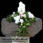 Fleuriste-wedding-flowers-bingley-florist-25