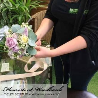 Fleuriste-wedding-flowers-bingley-florist-34