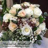 Fleuriste-wedding-flowers-bingley-florist-41