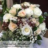 Fleuriste-wedding-flowers-bingley-florist-41
