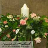 Fleuriste-wedding-flowers-bingley-florist-6