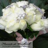Fleuriste-wedding-flowers-bingley-florist-8