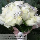 Fleuriste-wedding-flowers-bingley-florist-8